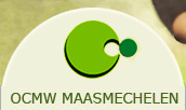 ocmw mm